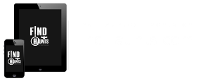 Find Haunts